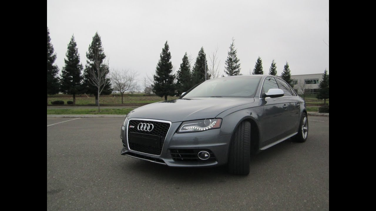 for supercharged youtube watch awd audi sale