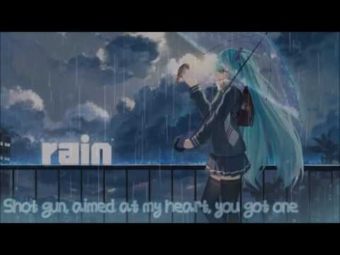 Nightcore Me And My Broken Heart [1 Hour] [With Lyrics] [Female Version]