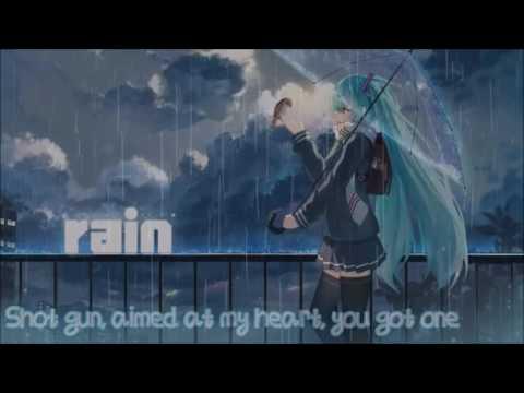 Nightcore Me And My Broken Heart [1 Hour] [With Lyrics] [Female Version]