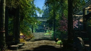 Skyrim Ultimate Graphics Mod 2013 - 1080p Downloads