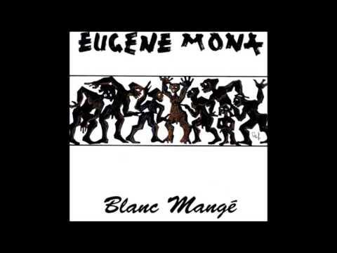 Eugene Mona - Lizo