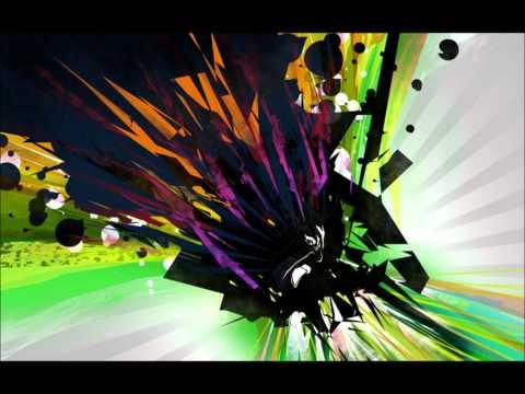 Jack Beats - All Night (Skream Remix)