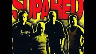 SupaRed - Reconsider (Michael Kiske)