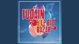Le Roi déchu (Fugain & le Big Bazar n°3)