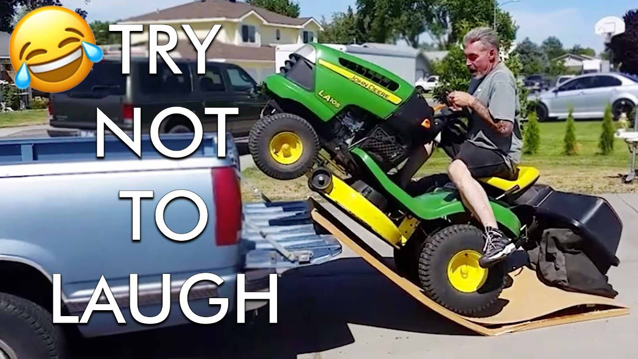 [2 HOUR] Try Not to Laugh Challenge! Funny Fails 😂 | Fails of the Month | Funny Moments | AFV