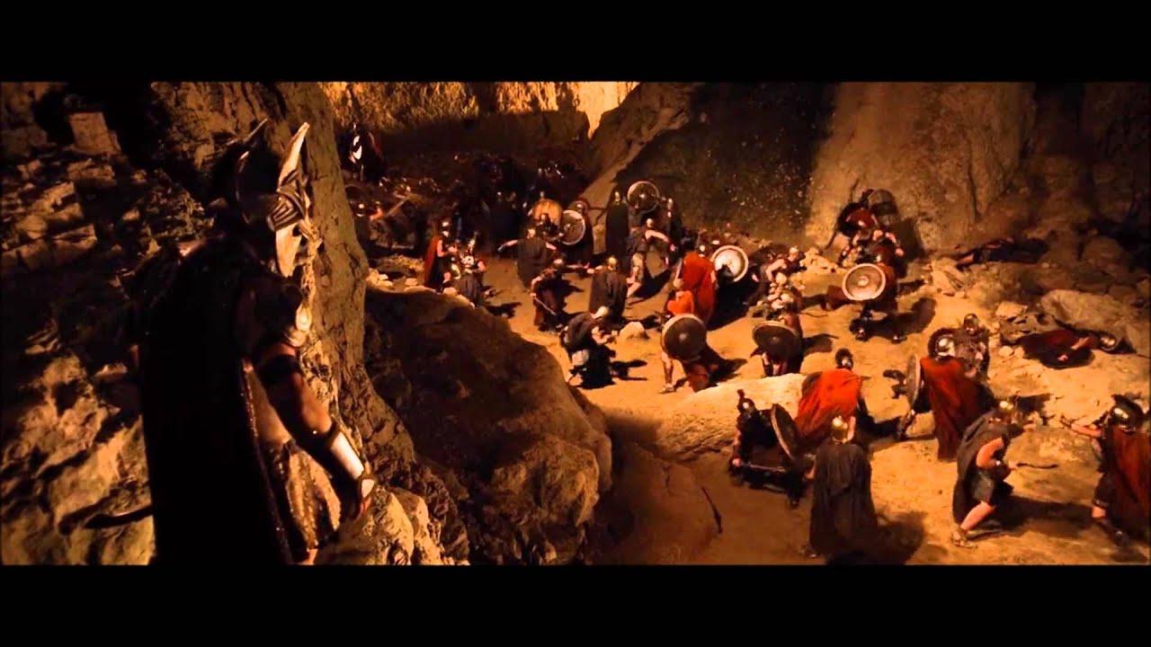 Download The Legend Of Hercules - Best scene