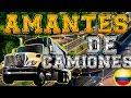 Para Los Amantes De Los Camiones/ETS2/Bogotá-Villavicencio-Estegamer_pro