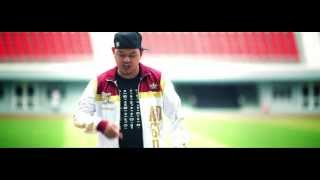 Ma Kyout Nae Kyone - (J Me & Ar-T) Sea Game 2013 Song