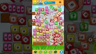 Blob Party - Level 470