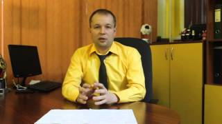 видео Консультация юриста