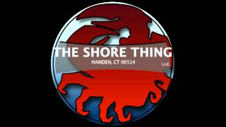 The Shore Thing, LLC Thumbnail