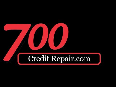 Lear How to Legally & Ethically Remove Negative Credit Items From Your Report! 1