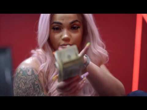 "Download Renni Rucci ""Lil Baby #Woah Freestyle"""