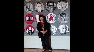 CHILE TIENE SIDA  museo nacional de bellas artes   Proyecto Ge…