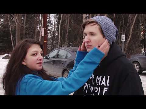 King Career Center 2015 Distracted Driving Video