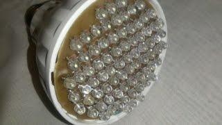 LED лампа своими руками(Статья http://vip-cxema.org/index.php/home/svetodiody/237-led-lampa-svoimi-rukami (плату можно скачать там же) все вопросы задавайте на фору..., 2015-04-25T22:39:07.000Z)