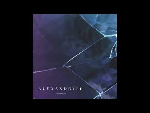[FULL ALBUM] 해쉬스완 (Hash Swan) - [Alexandrite]