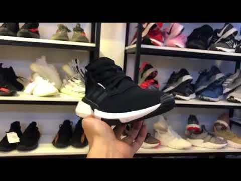 Giày Adidas POD S3 1 cao cấp Boost ép