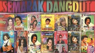 Video Semarak Dangdut Nostalgia TERASYIK Terlaris 80 90an -  Dangdut memories Nostalgia indonesia 90an download MP3, 3GP, MP4, WEBM, AVI, FLV Desember 2017