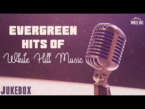 Evergreen Hits of White Hill Music | Non Stop New Punjabi Songs Collection | Super Hit Punjabi Songs