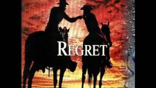 New Order - Regret (Sabres Fast