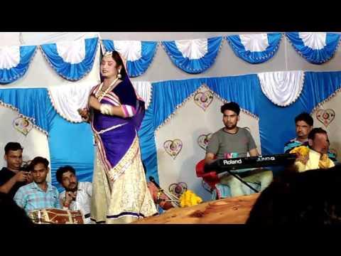 Kanchan sapera song