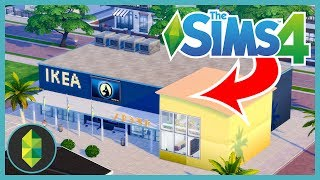 We re going to IKEA! (Your Gallery Builds)