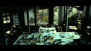 Шерлок Холмс: Игра теней (2011) - официальный трейлер HD