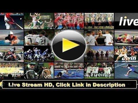 [LIVE] Formula 1 GP: Singapore live stream