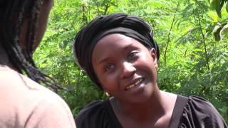 miranda sings speed dating prank