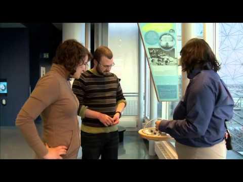 Guide-interprète du patrimoine - Formation et reconnaissance emerit