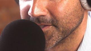Top 5 Radio Presenter Tips