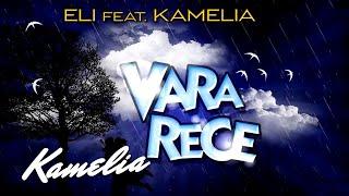 Kamelia feat. Eli - Vara rece (Audio)