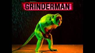 Watch Grinderman Depth Charge Ethel video