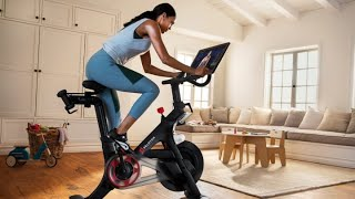 Kawamoto: Peloton's lack of profitability and valuation too big of issue for buy rating