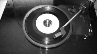 vinyl test.