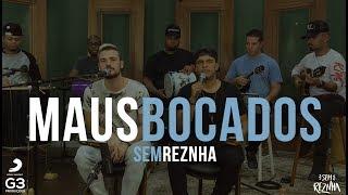 Baixar Sem ReZnha - Maus Bocados *PAGODE* Homenagem a Cristiano Araújo (Versão acústica)