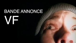 Le Projet Blair Witch - Trailer thumbnail