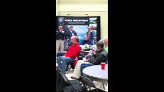bmw moa nefl camp blanding 2013 rally.avi