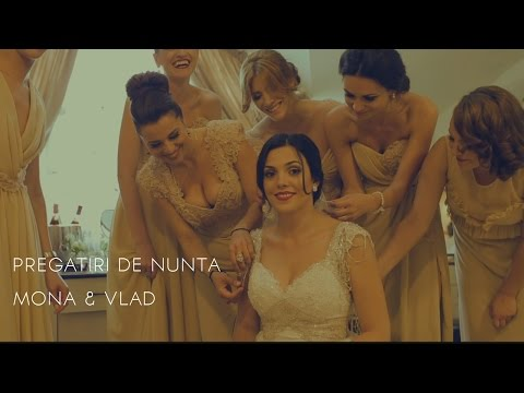 Bridesmaids - Trailer 2 from YouTube · Duration:  2 minutes 33 seconds