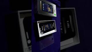 Avov TV Online N Walthrough + Nova 2 Live TV Access, how to