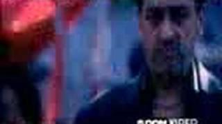 DesichatPk.com.. Ya Ali (Remix)