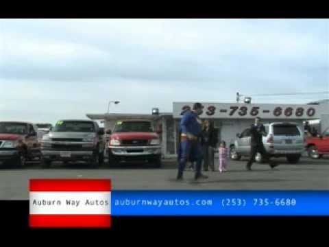 Auburn Way Autos >> Epitome Productions Auburn Way Autos Youtube