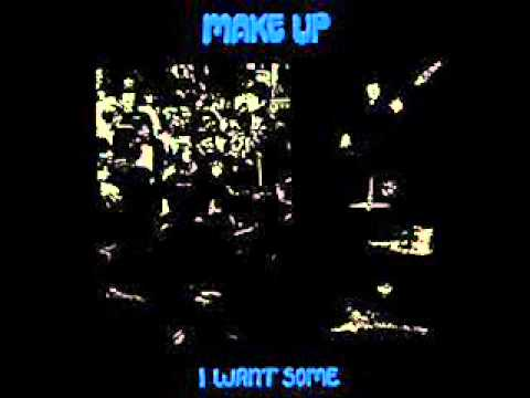 Every Baby Cries the Same - The Make up mp3
