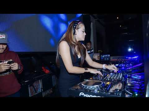 DJ BUM BUM TAM TAM PALING ENAK DI DENGAR