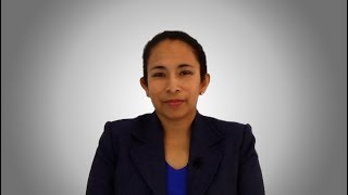 Lic. Sara Cerna Saldarriaga - #RPANLOVERS