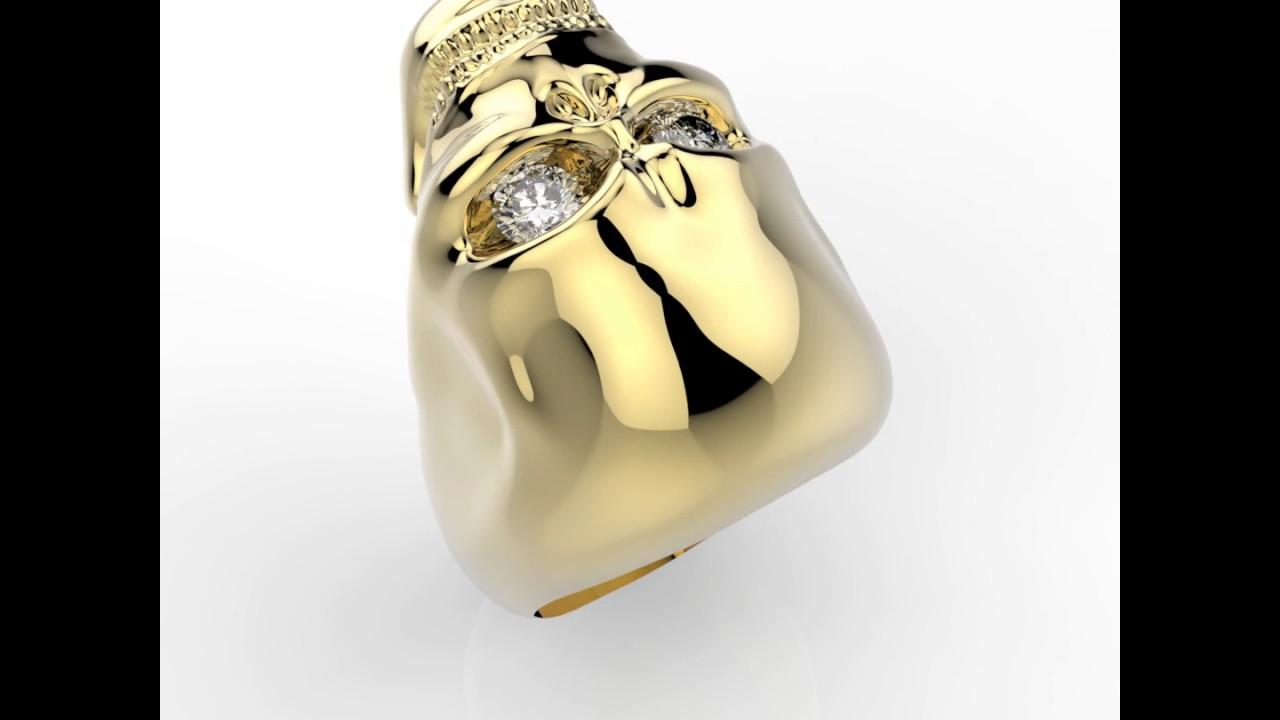 Femmes Boucle Oreille Clous Bijoux Fleur Lotus Creux Veste Accessoire Elégant NF