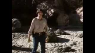 Логово мутанта  The Nest 1988 DVDRip