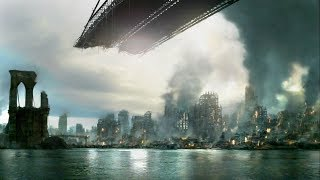 男子犯下一个错误,让全世界只剩下871人,只能躲入末日地堡!速看《科幻大师:一逃了之》