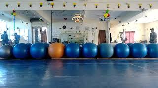 Gulaebaghavali | Guleba Video Song | 4k | Kalyan | Prabhu Deva,Hansika | Vivek Mervin | Nirik,Mani
